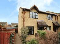 End of Terrace property in Newmarket