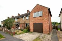4 bedroom semi detached house to rent in Isleham Road, Fordham