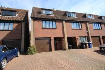 Town House for sale in Newmarket