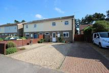 2 bedroom semi detached home in Thirlwall Drive, Fordham