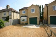 4 bedroom Detached property in Fordham