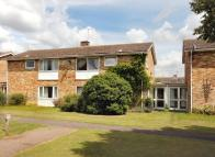 3 bed Link Detached House for sale in Bottisham
