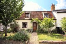 2 bed Cottage in Isleham