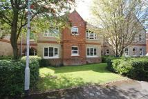 1 bed Apartment in Chandlers Court, Burwell