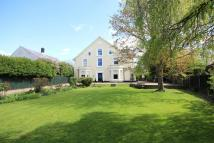 6 bed semi detached home for sale in Exning