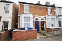2 bedroom End of Terrace property in Newmarket