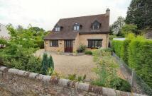 Fordham Detached property for sale