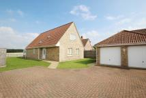 4 bed Detached home in Hall Barn Road, Isleham