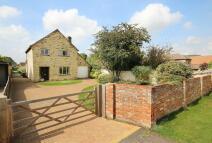 3 bedroom Detached home in Isleham