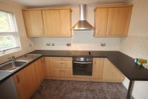 1 bed Apartment to rent in Chandlers Court, Burwell