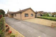 4 bed Detached Bungalow for sale in Isleham