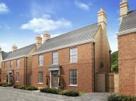 6 bed new property in Newmarket