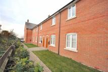 Flat in Sycamore House, Newmarket
