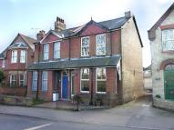 3 bed End of Terrace home in Burwell Road, Exning