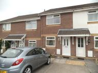 2 bedroom Terraced home in Pen-Y-Parc, Ebbw Vale