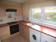 2 bed Flat in Zion Place, Ebbw Vale