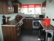 semi detached property in Gantref Way, Ebbw Vale