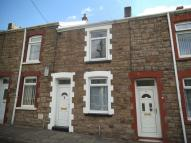 Park View Terraced property to rent