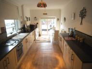 3 bedroom Terraced house in Holland Street, Ebbw Vale