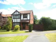 property for sale in Brecon Heights, Victoria, Ebbw Vale
