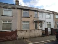 property to rent in Park View, Tredegar