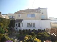 property for sale in Waun Goch District, Beaufort, Ebbw Vale