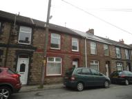 3 bed Terraced property to rent in Mount Pleasant Road...