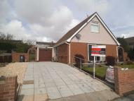 property for sale in Coed Cae, Rassau, Ebbw Vale