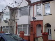 3 bed Terraced home to rent in Tothill Street, Ebbw Vale