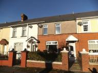 property for sale in Vale View, Tredegar