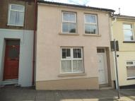 property to rent in Beaufort Rise, Beaufort, Ebbw Vale