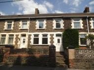 3 bedroom Terraced home for sale in Brynhyfryd Terrace...