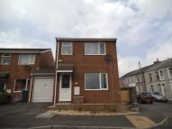 3 bedroom End of Terrace house in Brynllys, Ebbw Vale