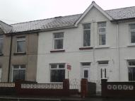 3 bedroom Terraced property in Pant Y Fforest Road...