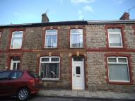 3 bedroom Terraced house for sale in Mount Pleasant Road...