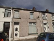property for sale in Victoria Road, Rhymney, Tredegar