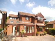property for sale in St. James Park, Tredegar