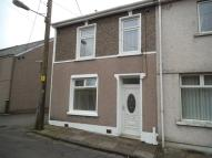 property for sale in Radford Terrace, Beaufort, Ebbw Vale