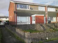 property to rent in Honeyfield Road, Rassau, Ebbw Vale