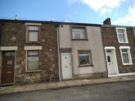 property to rent in Edward Terrace, Georgetown, Tredegar