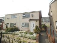 property to rent in Howy Road, Rassau, Ebbw Vale