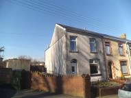 3 bedroom End of Terrace house in Tredegar Road, Ebbw Vale