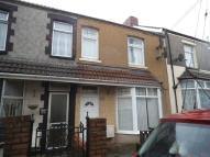 property to rent in Tothill Street, Ebbw Vale