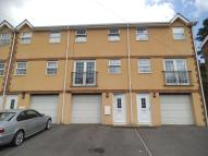 property to rent in Rhiw Parc Road, Abertillery