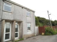 property to rent in Park Place, Beaufort, Ebbw Vale