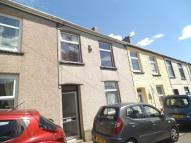 property to rent in Garn Terrace, Waunlwyd, Ebbw Vale