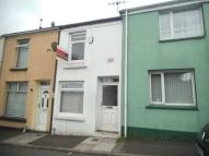 property to rent in Boundary Street, Brynmawr, Ebbw Vale