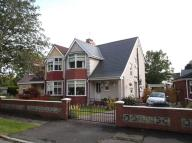 property for sale in Cambridge Gardens, Beaufort, Ebbw Vale