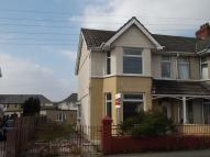property for sale in Badminton Grove, Ebbw Vale