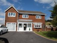 property for sale in Pant-Y-Fforest, Ebbw Vale
